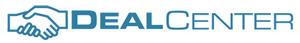 DealCenter, LLC