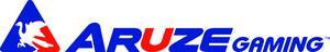 Aruze Gaming, gaming, slot machines, slot games, gambling, casino games