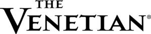 584366_VTN-Logo-TextBW.jpg