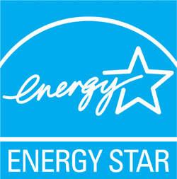Energy Star, JELD-WEN, partner