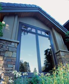 Energy Star, JELD-WEN, partner, windows, doors, low-e glass, vinyl, wood