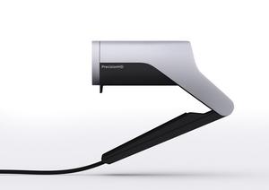PrecisionHD USB Camera, webcam, webcamera, HD web camera, moble video