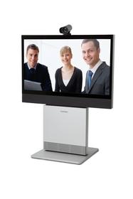 video conferencing, telepresence,Profile Series,TANDBERG,video teleconference,video collaboration