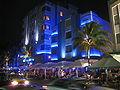 Miami,South Beach, celebrities,Cheapflights.com,Top 10