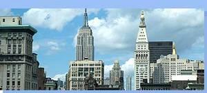 Cheapflights.ca, Cheapflights Canada, New York City,Celebrity hotspot