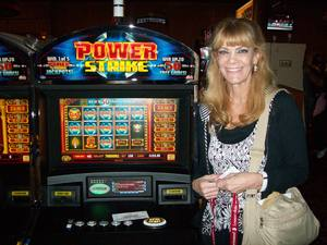 Barona gambling internet gambling free casino roulette