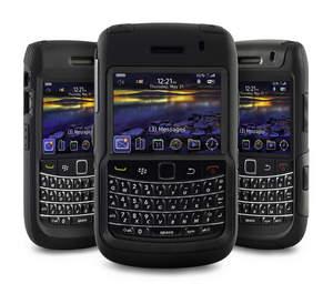 OtterBox, Technology, Impact, Commuter, Defender, Case, Protect, FOSE, BlackBerry, RIM