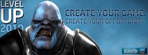 Intel, game development, software development, programming, games, apps, gamer, gaming, competition,