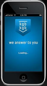 kgb, text answer service, kgbkgb, 542542, kgb Answers, March Madness questions, NCAA Tournament