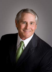 Dr. Wayne Brueggen, Houston Dental Implants