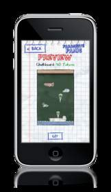 Scoreloop, Mobile Social Gaming, Secure Server Architectures, Social Gaming Technology