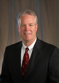 Joel R. Jung, new Chief Financial Officer for AgraQuest, Inc.