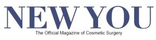 New You is the official consumer magazine of the American Academy of Cosmetic Surgery