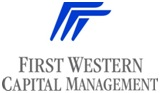First Western Capital Management