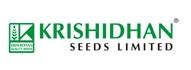 Summit Partners; Krishidhan Seeds
