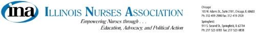 The Coalition for Safe Health Care Management of School Children