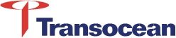 Transocean Ltd.