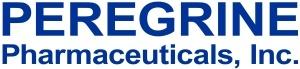 Peregrine Pharmaceuticals