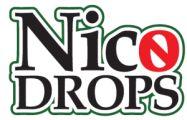 Nicodrops Inc.