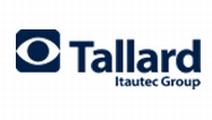 Tallard Technologies