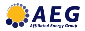 Affiliated Energy Group