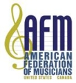 The American Federation of Musicians of the United States and Canada