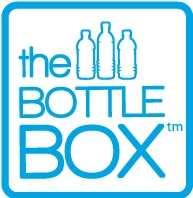 The Bottle Box; Rubio's