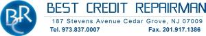 Best Credit Repairman
