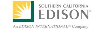 Southern California Gas Company; Southern California Edison
