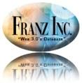 Franz, Inc.