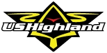 US Highland Inc.