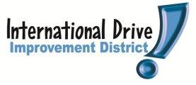 International Drive Resort Area