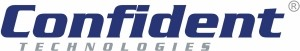 Confident Technologies, Inc.