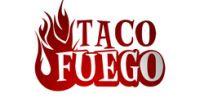 Taco Fuego Grill