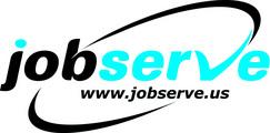 JobServe US Logo