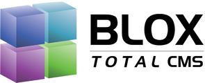 BLOX Total CMS