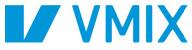 VMIX, The Leading Online Video Platform Provider