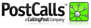 PostCalls(TM) - Voice Broadcasting for Business