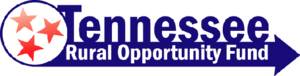 Tennessee Rural Opportunities Fund