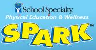 SPARK Physical Education Programs