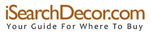 iSearchDecor, LLC.