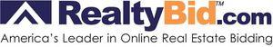 RealtyBid.com