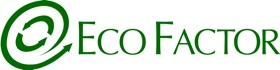 EcoFactor