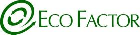 EcoFactor