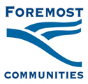 Foremost Communities