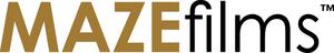 MAZEfilms, Inc.