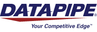 Datapipe Managed IT Services Adds NeXpose to Managed Security and Compliance Solution