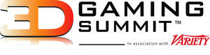 3D Gaming Summit