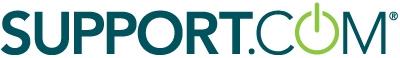 Support.com