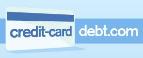 credit-carddebt.com
